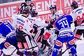 AUT, EBEL,EC VSV vs. HC TWK Innsbruck (10195498103).jpg