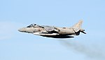 AV-8 Harrier (5081077415).jpg