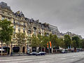 AVENUE des CHAMPS-ELYSEES-PARIS-Dr. Murali Mohan Gurram (10).jpg
