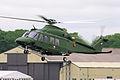 AW139 - RIAT 2007 (2473617561).jpg