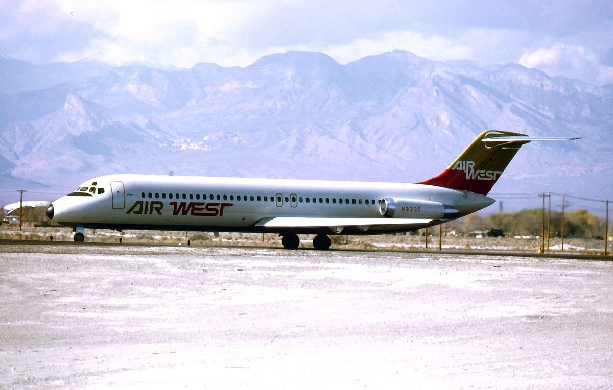 Hughes Airwest Flight 706 Wikipedia Arcfault Circuit Interrupter Goo