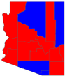 AZSen06Counties.png
