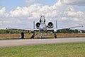 A 10A Thunderbolt II (3656901009).jpg