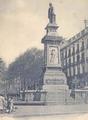 A López y López (1890).png