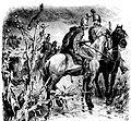 A Lenkey huszárok átkelnek a Dnyeszteren – Benczúr Gyula.jpg