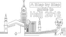 File:A Step by Step Guide to Hajj (Islamic pilgrimages).webm