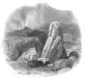 A Treatise on Geology, front cover 2.png