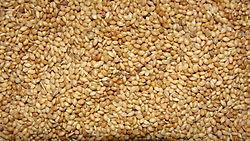 Millet Simple English Wikipedia The Free Encyclopedia 15
