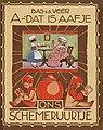 A dat is Aafje (1918) van Bas van der Veer - 1.jpg