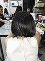 A girl with short black hair (7).jpg