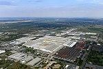 A győri Audi gyár légifelvétele.jpg
