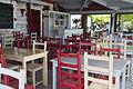 A restaurant in Niolon, Provence, France (6052484899).jpg