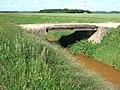 A timber and steel bridge - geograph.org.uk - 1916253.jpg