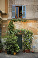 A typical Roman house - 3494.jpg