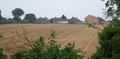 A view of North Witham, South Kesteven.png