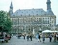 Aachen-02-Rathaus vorn-2002-gje.jpg