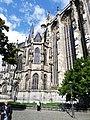 Aachener Dom1.jpg