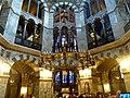 Aachener Dom Aachen Germany - panoramio (4).jpg
