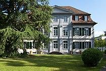 Aarau-Schlossgarten.jpg