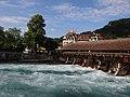 Aarefeld, 3600 Thun, Switzerland - panoramio (8).jpg