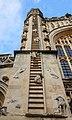 Abadía de Bath, Bath, Inglaterra, 2014-08-12, DD 45.JPG