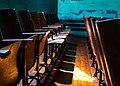 Abandoned Theater (260013023).jpeg