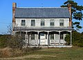 Abandoned Virginia farmhouse in Creeds LR.jpg