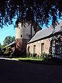 Abbaye Saint-Paul de Wisques2.jpg