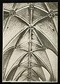 Abbaye Saint-Pierre d'Airvault - J-A Brutails - Université Bordeaux Montaigne - 2364.jpg