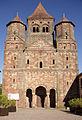 Abbaye de Marmoutier PM 50202.jpg