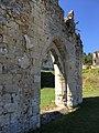 Abbaye de Mortemer 040.jpg