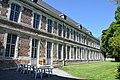 Abbaye de Vaucelles 04.JPG