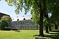 Abbaye de Vaucelles 15.JPG