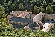 Abbey-of-senanque-provence-gordes