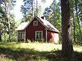 Abborreberg i Norrköping, den 16 juli 2007, bild 11.jpg