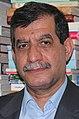 Abdulnabi Ghayem1.jpg