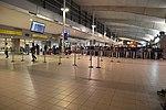 AbidjanAirportHallDepAugust2016.jpg