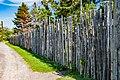 Aboriginal Experiences Victoria Island Ottawa (27033710148).jpg