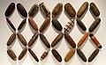 Aboriginal Shields (30536042860).jpg