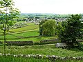 Above Settle - geograph.org.uk - 1365495.jpg