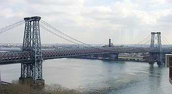 Above Williamsburg Bridge crop.jpg