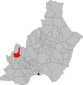 Abrucena-Almería.PNG