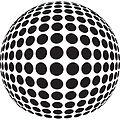 Abstract-dots.jpg