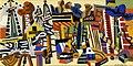 Abstraction - Davis.jpg