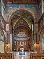 Abtei St. Hildegard, Rüdesheim, Sanctuary 20140922 1.jpg