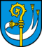 Coat of Arms of Abtwil