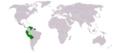 Acacia-tenuifolia-range-map.png