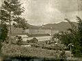 Academia de Comercio (1909).jpg