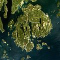 Acadia National Park - Flickr - NASA Goddard Photo and Video.jpg