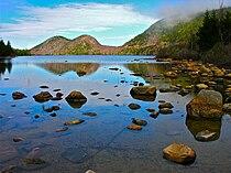 Acadia National Park 02.JPG